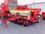 Сажалка Grimme GL 430